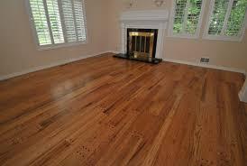 Hardwood Flooring Unfinished Red Oak Hardwood Flooring Unfinished U2014 John Robinson House Decor