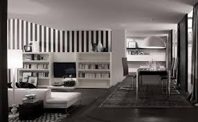 minimalist studio apartment for modern lifestyle idea jpg 1200