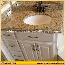 Lowes Bathroom Vanity Top Adorable Granite Bathroom Vanity Tops Lowes Purobrand Co Of