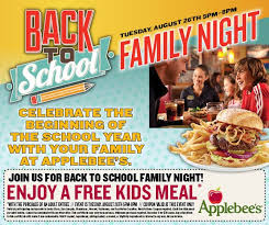 Old Country Buffet Printable Coupons by Applebee U0027s Coupons Printable Coupons In Store U0026 Coupon Codes