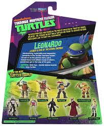 ninja turtle spirit halloween amazon com teenage mutant ninja turtles leonardo toys u0026 games