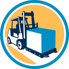 should your warehouse use an automated guided forklift
