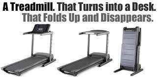 small under desk treadmill small treadmill for desk top interior furniture
