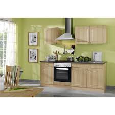 küche günstig mit elektrogeräten küchen komplett mit elektrogeräten günstig esseryaad info finden
