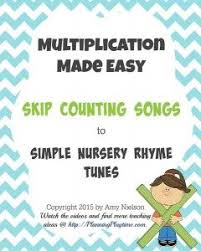 games to memorize multiplication tables easy way to memorize multiplication tables easy tricks