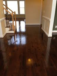 36 best floors images on pinterest hardwood floors black wood