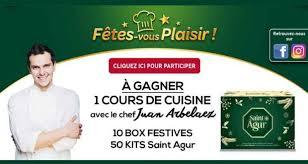cours de cuisine pour 2 cours de cuisine pour 2 personnes à 4000 euros