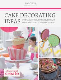 cake decoration at home ideas 96 how to decorate a cake at home easy 40 very delicious and