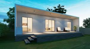 Home Renovation Design Online Hipages Com Au Is A Renovation Resource And Online Community With