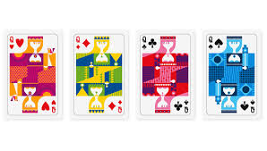 30 of the best designed cards design galleries paste