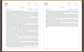 technical report word template technical report template 5 professional and high