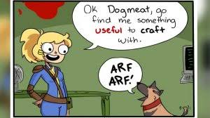 Funny Fallout Memes - funny fallout 4 pictures videos and articles on dorkly