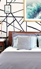 Bedroom Ideas With Grey Bedding 107 Best As Seen In Bedroom Inspiration And Bedroom Ideas Images