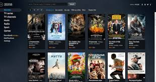 it happened there is an alternative to popcorn time and it u0027s even