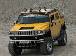 hummer jeep inside hummer h2 reviews specs u0026 prices top speed