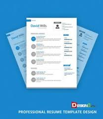 Blank Resume Template Download Cv Template Word Download Free