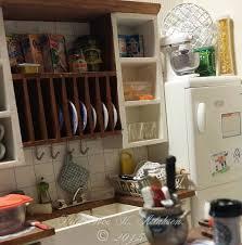 2287 best miniatyr kjøkken images on pinterest miniature kitchen