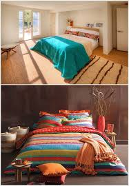 Tips To Spice Up The Bedroom Best 25 Spice Up Bedroom Ideas On Pinterest Romantic Ideas