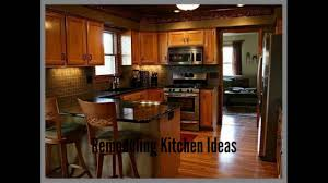 kitchen ideas for remodeling remodeling kitchen ideas kitchens for sale youtube