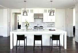 black and white kitchen canisters kitchen designs blue and white kitchen canisters coryc me keywod