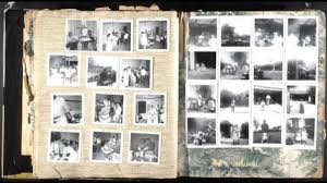 family photo albums i m not the kid in my family photo albums part 1 by marzipanini