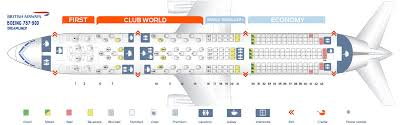 American Airlines Route Map by 787 9 Seat Map Adriftskateshop