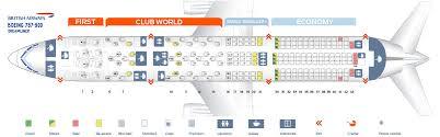 A340 Seat Map Dreamliner Floor Plan Choice Image Flooring Decoration Ideas