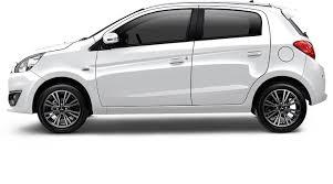 mirage u2013 mitsubishi motors krama yudha sales indonesia