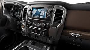 nissan canada doubles cvt warranty 2017 nissan titan key features nissan usa