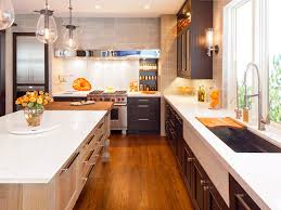 Kitchen Design Videos Counter Intuition U2013 Summer 2015 Kitchen And Bath Countertop