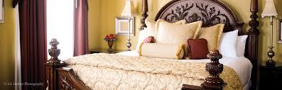 historic blennerhassett hotel in parkersburg west virginia the
