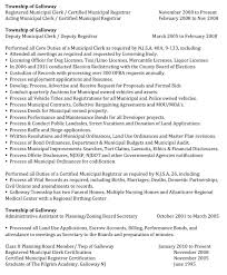 best legal assistant resume example livecareer secretary examples