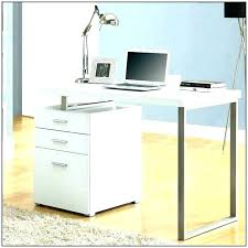 Computer Desk With Filing Drawer Desks With Filing Cabinets 2 Drawer Desk Filing Cabinet