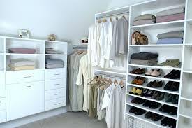 Closet Systems With Doors Majestic Wall Mounted Closet Lowes Closet Systems Rubbermaid