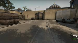 Arena Maps Am Dd2 B 1v1 Arena Counter Strike Global Offensive U003e Maps U003e 1v1