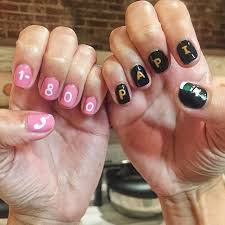 43 best nyc nail salons images on pinterest nail salons nyc and