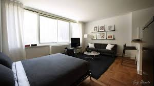 sweet design furnishing a studio apartment examples on budget with