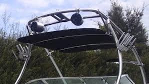 add pro bimini 39 shipping indy wakeboard tower