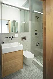 modern small bathrooms ideas small bathroom ideas with modern shower caruba info