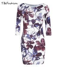 popular womens clothing patterns buy cheap womens clothing