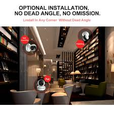 interior home security cameras xm 1080p hd night vision cctv home security camera wifi wireless cam