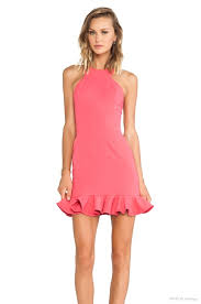 revolve dresses revolve clothing dress sale
