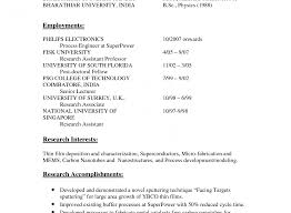 sle resume format for freshers documents google lecturere sle of college ixiplay free sles professor doc