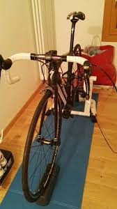 bici da corsa specialized s works tarmac sl3 usata in vendita a