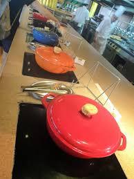 騅ier ikea cuisine 記錄我的旅行事 生活事 深圳大梅沙3天度假之旅 day 2 3