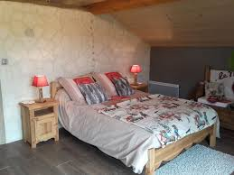 chambre hote morvan la chambre d hôtes les edelweiss chambre blismes parc naturel