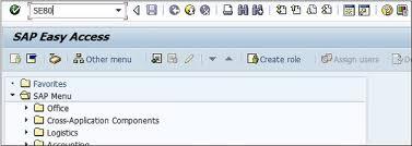 tutorial java web dynpro sap web dynpro overview