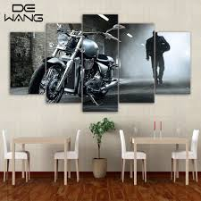 online buy wholesale vogue painting from china vogue painting