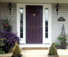 benjamin moore camelot is the most u0027purple u0027 of the bunch mentioned