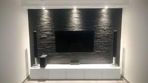 Schlafzimmer Ideen Mit Fernseher Uncategorized Kühles Ideen Fur Tv Wand Mit Funvit Schlafzimmer